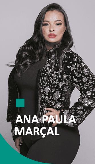 Banner Ana Paula Marçal