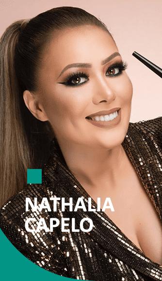 Banner Nathalia Capelo