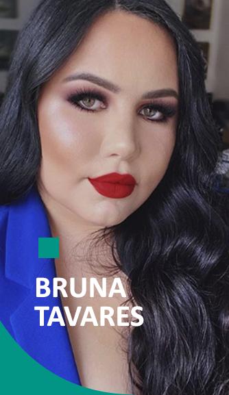Banner Bruna Tavares
