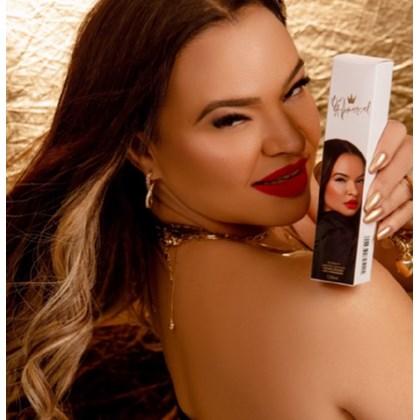 Ana Paula Marçal Fix Beauty Hidrata Fixa Revigora 120m Bruma