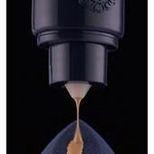 Base liquida BT SKIN Bruna Tavares cor M20