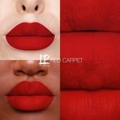 Batom liquido matte LP Collection Leticia d Paula Red Carpet
