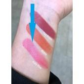 Blush em creme rosto Fand Makeup cremoso cor Baby Pink