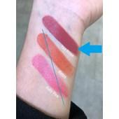 Blush em creme rosto Fand Makeup cremoso cor Tea Rose