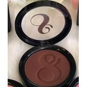 Blush pó compacto Suelen Makeup Cor Amora 8g