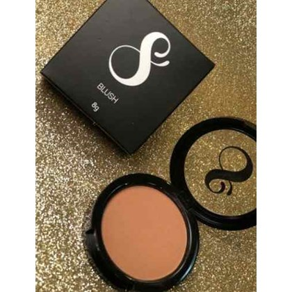Blush Suelen Makeup Cor Trace 8g