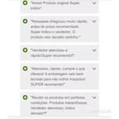 Bruma fixadora Flor de Cerejeira Fina Severina hidrata fix