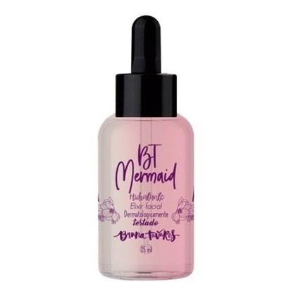 Bt Mermaid Elixir Facial Bruna Tavares Original