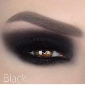 Bt Velvet Bruna Tavares Primer Sombra Liquida Cor Black Pret Cor da sombra:Black