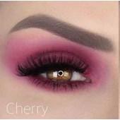 Bt Velvet Bruna Tavares Primer Sombra Liquida Cor Cherry Cor da sombra:Cherry