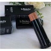 Contorno Stick Suelen Makeup Bbeauty Contour Sm60 Tom:sm60