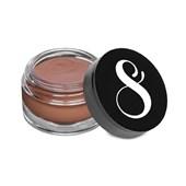 Corretivo Camuflagem  Alta Cobertura Suelen Makeup Cor Sm04