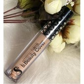 Corretivo Liquido Bbeauty Cover Suelen Makeup Cor Medium 04 Tom:Medium 04