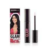 Delineador liquido Boca Rosa Payot Glam Line LOVE rosa