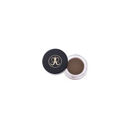 Dipbrow Pomada sobrancelhas importada Anastasia Beverly Hills cor Medium Brown