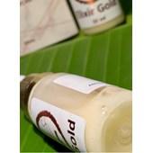 Elixir Gold BS Cosmetics Bianca Souza Hidratante Oleo Coco