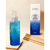 Fand Makeup Hydra Acqua Booster hidratante Ac Hialuronico