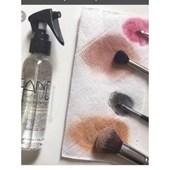 Fand Makeup Limpador Higienizador De Pincéis 120ml Original