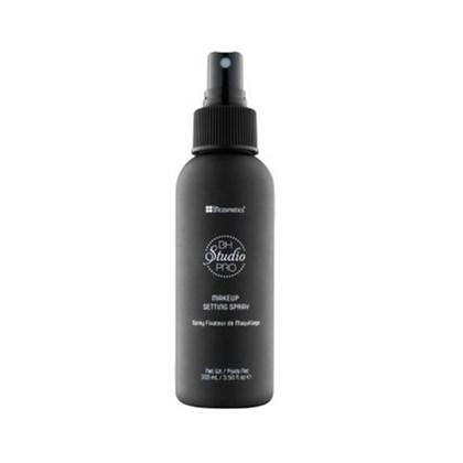 Fixador Spray Maquiagem Bh Cosmetics Studio Pro importado