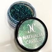 Glitter 290 Nathalia Capelo Nath Lacrado