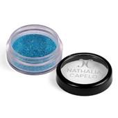 Glitter 320 Nathalia Capelo Nath