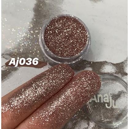 Glitter Fino Reflects Anaju Aj 36