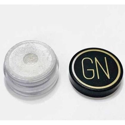 Glitter Incr¡vel Guilherme Nogueira Maikaii Original