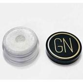 Glitter Incrivel Guilherme Nogueira Maikaii Original