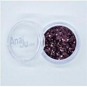 Glitter mini flocado Fino Reflects Anaju Aj 925