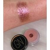 Glitter ROSE GLAMOUR  Guilherme Nogueira Maikaii Original