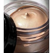 Iluminador Creme Nath Jelly Gold Nathalia Capelo Rosto Corpo