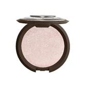 Iluminador pó compacto Becca Shimmering Skin Perf importado