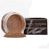 Iluminador Pó solto Luanna Charamba efeito espelhado cor 2