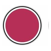 Lapis Labial Rimmel 1000 Kisses Cor 004 Indian Pink Original