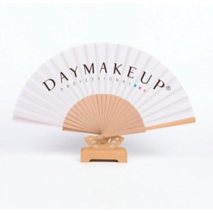 Leque Daymakeup Para Secar Maquiagem Makeup Fan