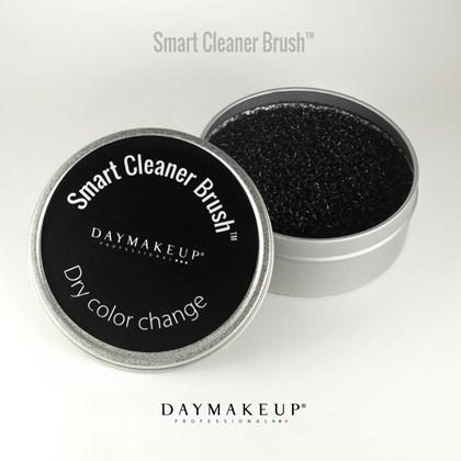 Limpador a seco Daymakeup para pinceis Smart Cleaner