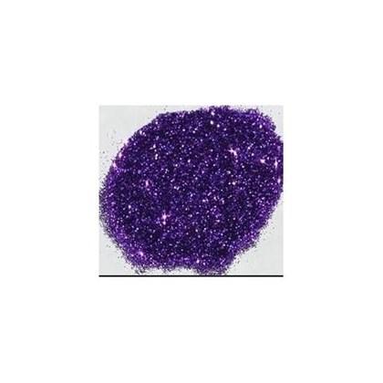 Mac Pigmento importado Fracionado 0,5g Glitter Amethyst Fração
