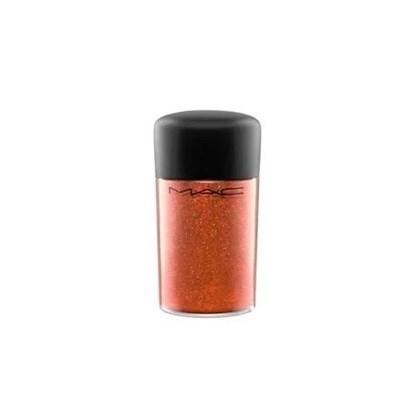 Mac Pigmento importado Fracionado 0,5g Glitter Copper Fração