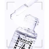 Magic Primer Atelier Paris 15ml Original Fixador Pos Soltos importado