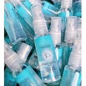 Mini tonico neutro Deisy Perozzo hidratante com glicerina Tipo de pele:Todos