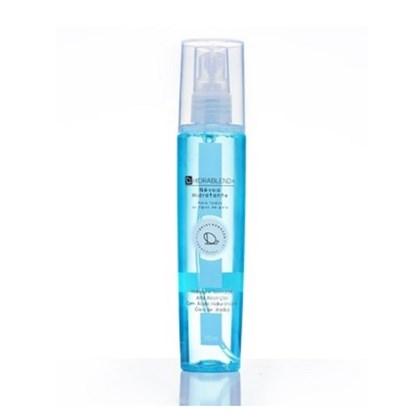 Névoa Hidratante Hidrablend+ Deisy Perozzo use como bruma