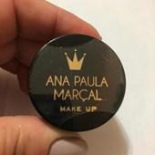 Pigmento Ana Paula Marçal Apm Unicorn Pri Lacrado