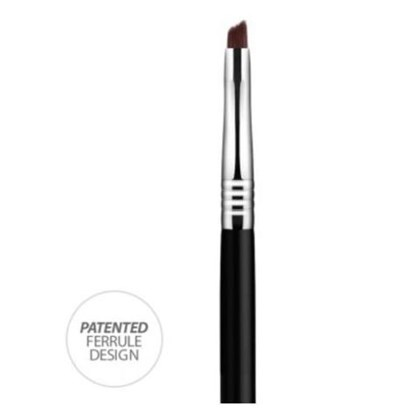 Pincel Daymakeup O 111 Chanfrado Delineado Small Pequeno