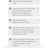 Pincel Delineado Reto Classic Fino Natural Coastal Scents importado