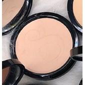 Po Compacto Suelen Makeup matte cor 2