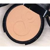 Po Compacto Suelen Makeup matte cor 5