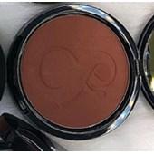 Po Compacto Suelen Makeup matte cor 8