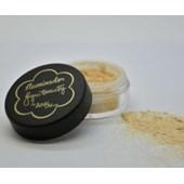 Po Iluminador Facial Juju By Anaju # Topodendo Dourado Gold