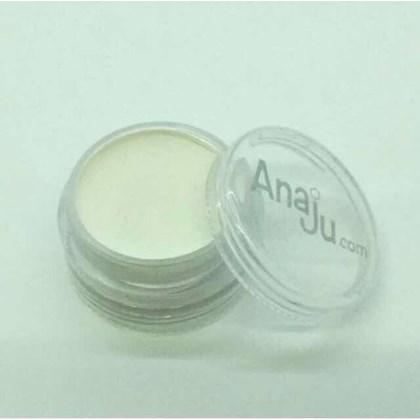 Primer Potencializador Sombras Branco Anaju