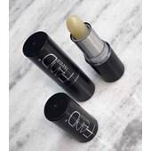 Protetor Labial Fand Makeup Manteiga De Cacau Balm